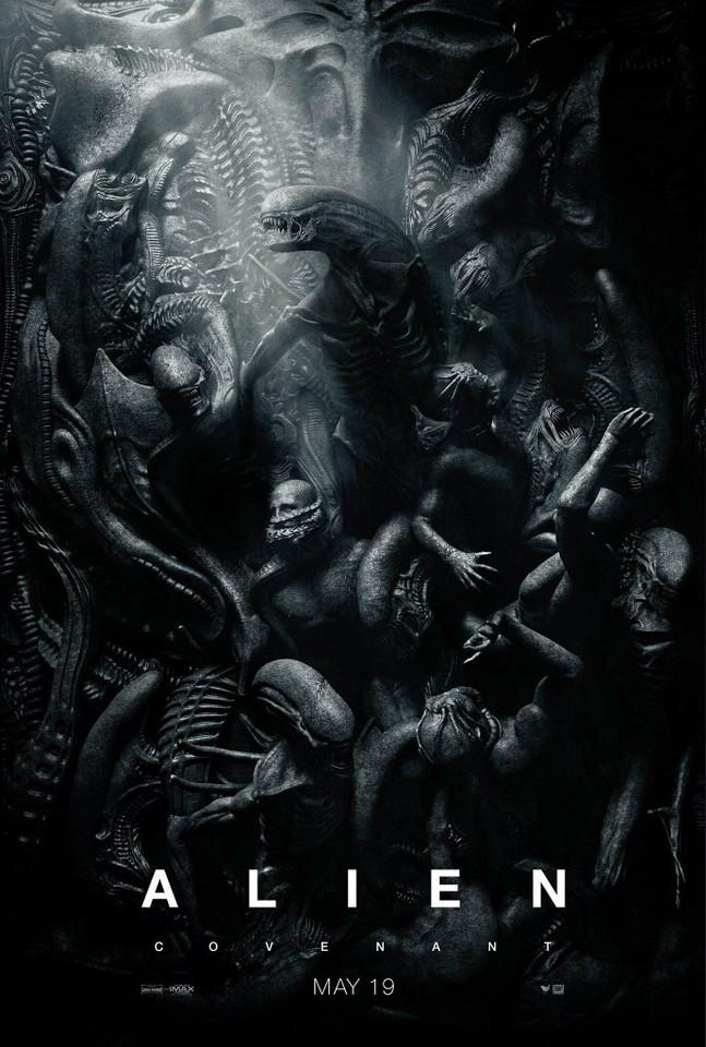 alien-covenant-alien-enginners-poster.jpg