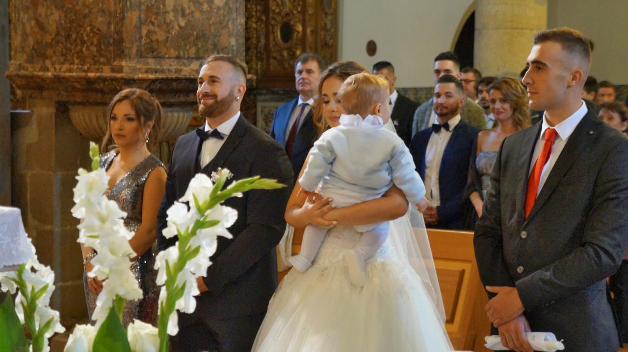 fotos casamento by guida 042.JPG