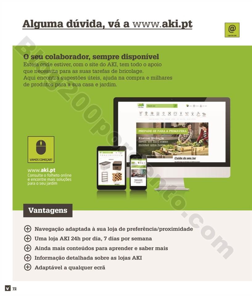 af-guia-1-jardim-tecnico_final_071.jpg
