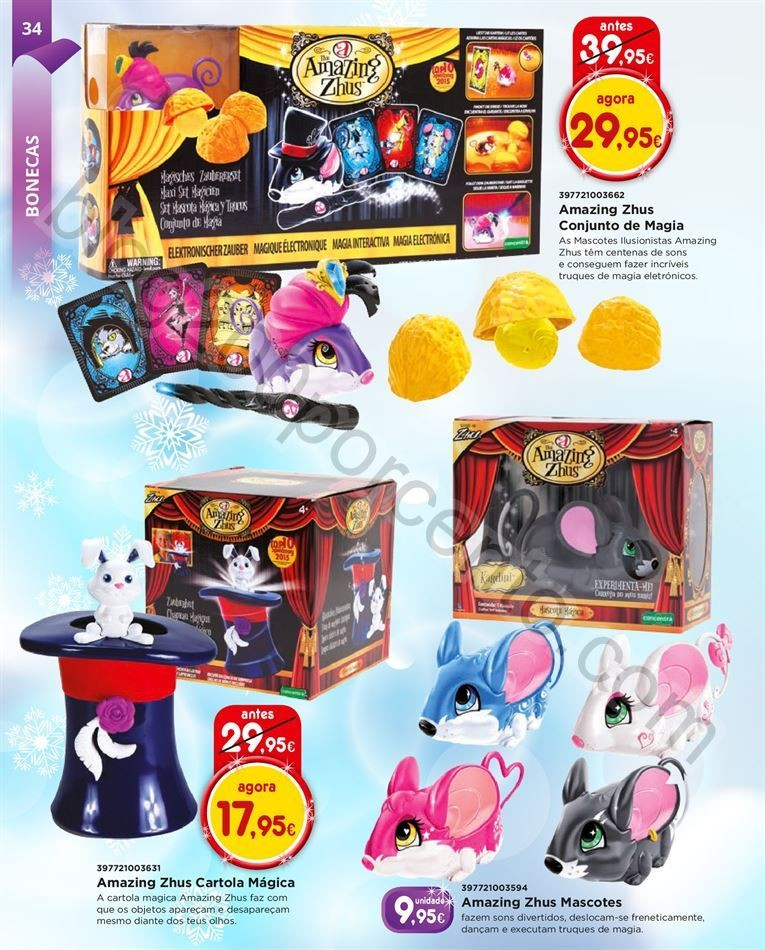 Centroxogo Brinquedos Natal 2016 34.jpg