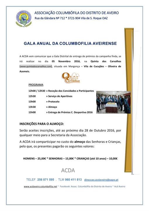 ACD Aveiro.jpg