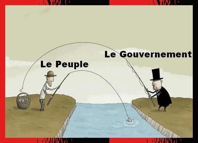 Povo e governo.jpeg