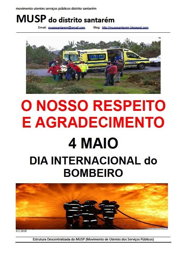0 foto bombeiros.jpg