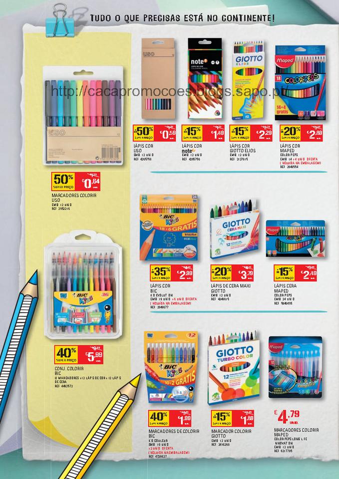 Regresso_as_aulas folheto continente_Page26.jpg