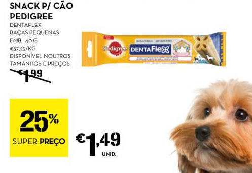 promocoes-continente-12.png