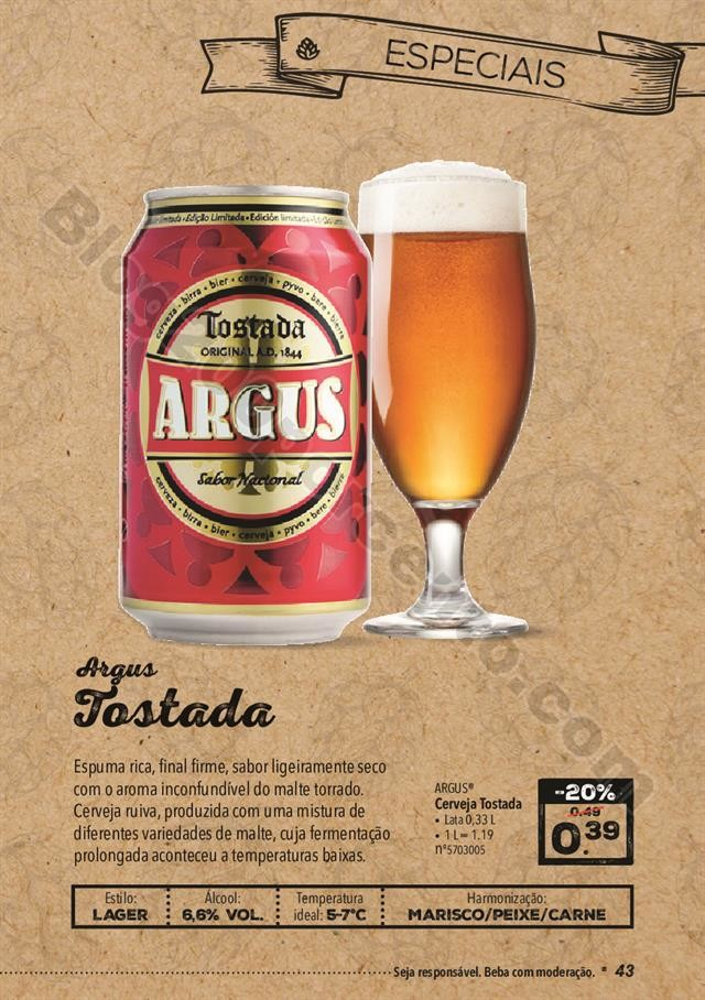 Mercado-da-Cerveja-A-partir-de-03.06-03_042.jpg