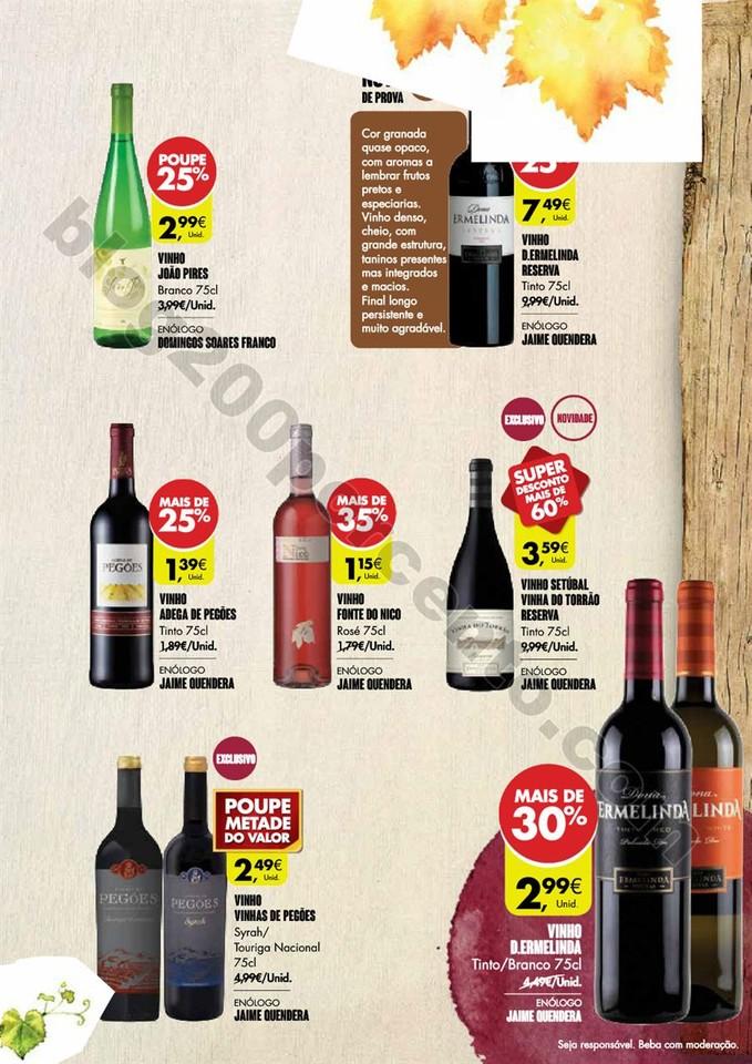 01 feira dos vinhos pingo doce p1 23.jpg