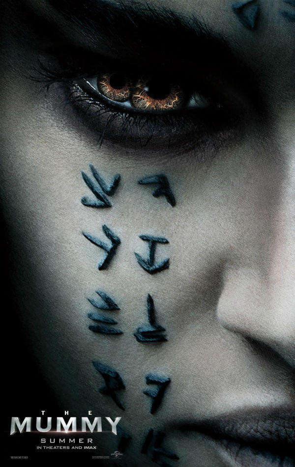 the-mummy-poster.jpg