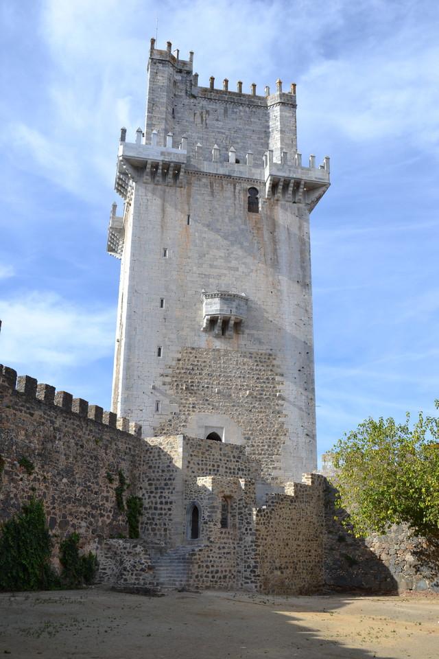 Castelo de Beja (9).JPG