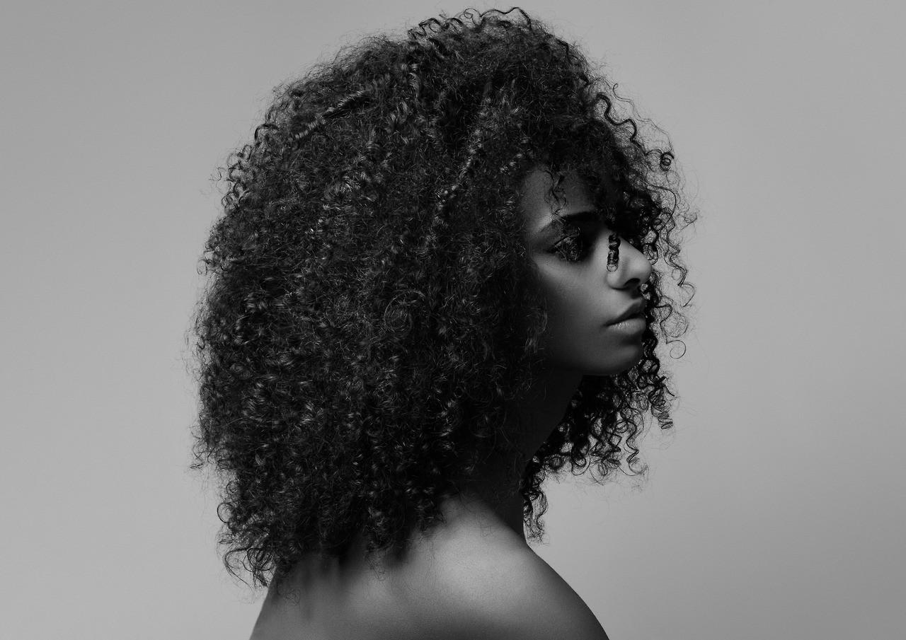 Black-Mixed-Afro-Hair.jpg