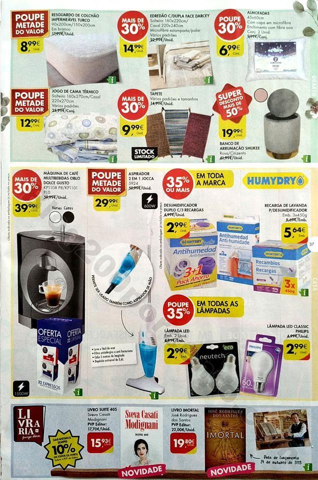 folheto pingo doce 22 a 28 outubro_37.jpg
