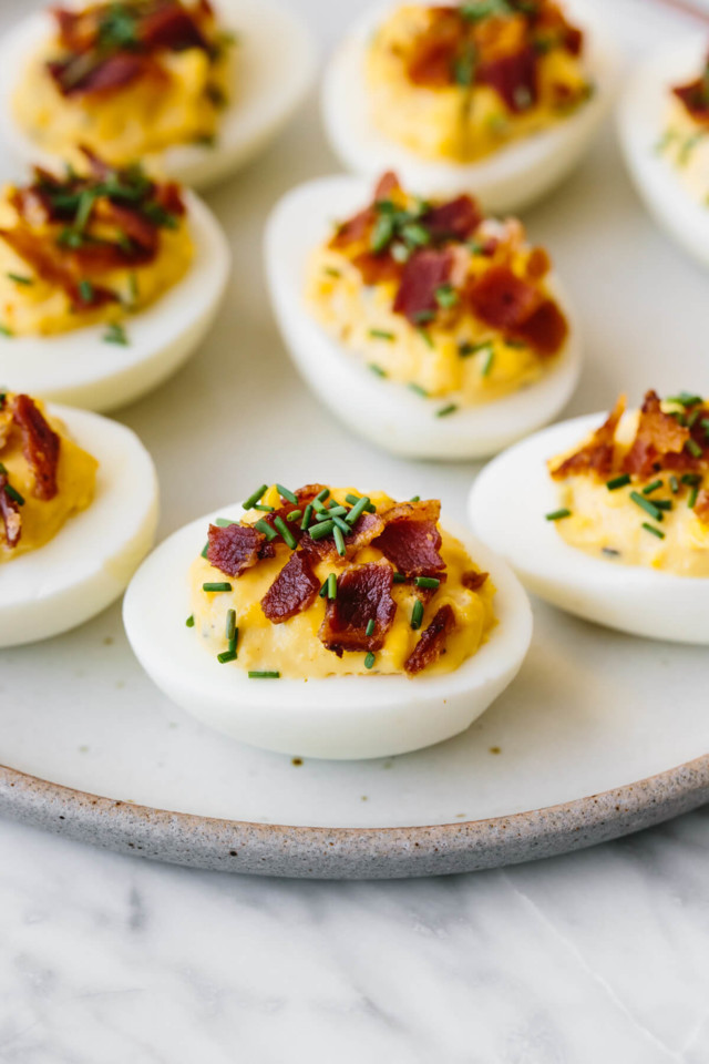 bacon-deviled-eggs-14.jpg