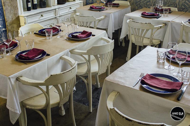 Picanha_Restaurante_Graziela_Costa-001357.jpg