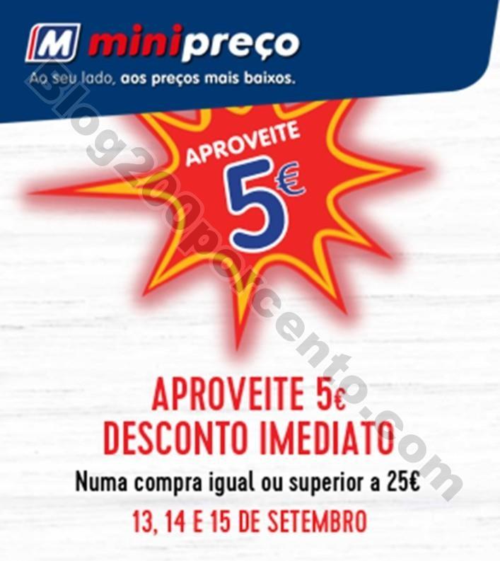 01 Promoções-Descontos-34082.jpg