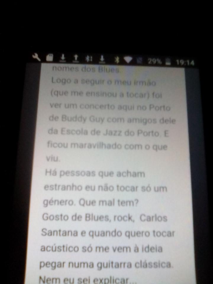 3 - Somusica - Trovas.jpg