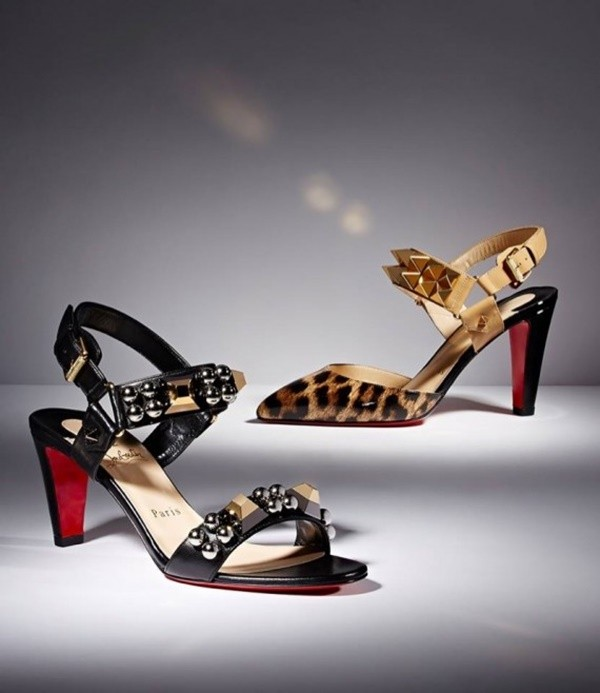 saia-curta-christian-louboutin-fall-2016-shoes-2.j