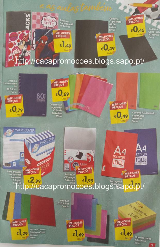 folheto minipreço_Page3.jpg