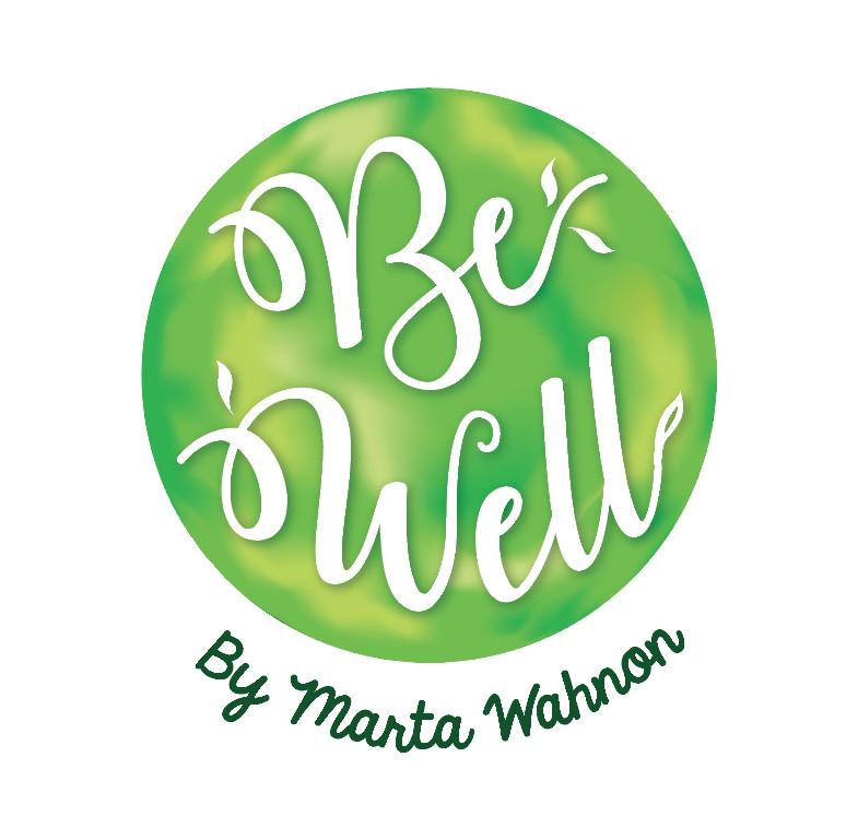 logo Marta Wahnon.jpg