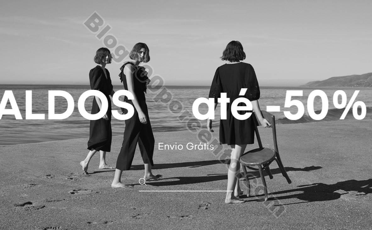 Promoções-Descontos-31064.jpg