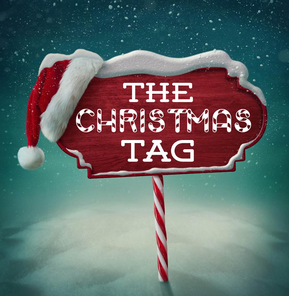 The-Christmas-Tag-1.jpg