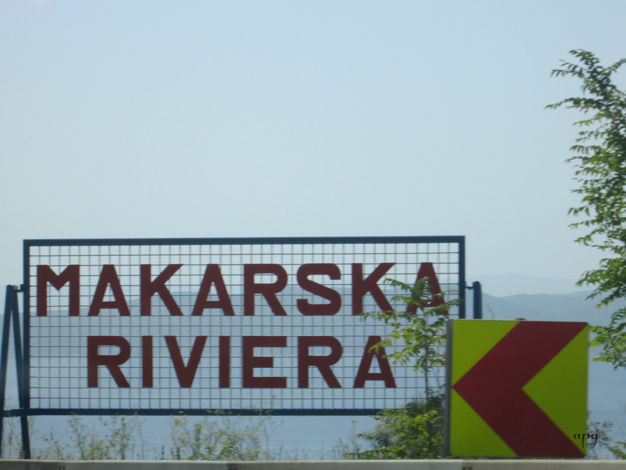 Makarska Riviera, Croatia (1).jpg