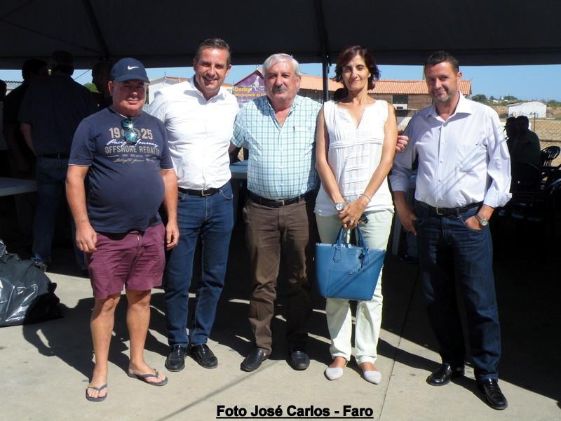Derby Faro 2017 032.JPG