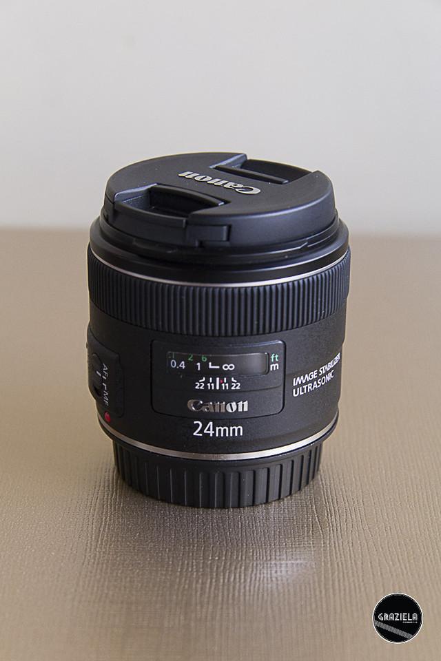 Canon_24mm-2.jpg