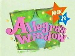 Allegra's_Window_Logo.jpg