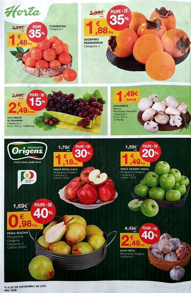 folheto Intermarché 14 a 20 novembro_p (8).jpg