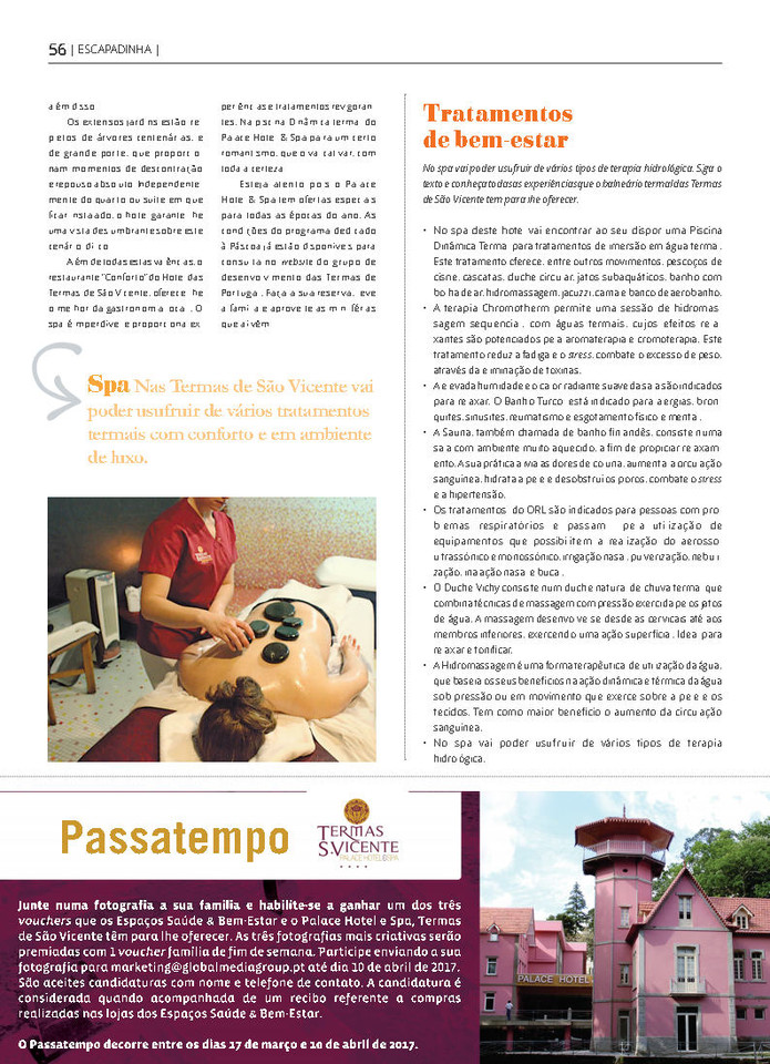 kk_Page56.jpg
