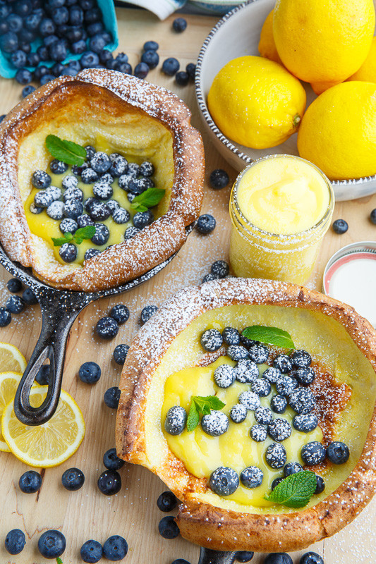 DutchBabieswithLemonCurdandBlueberries8008419.jpg