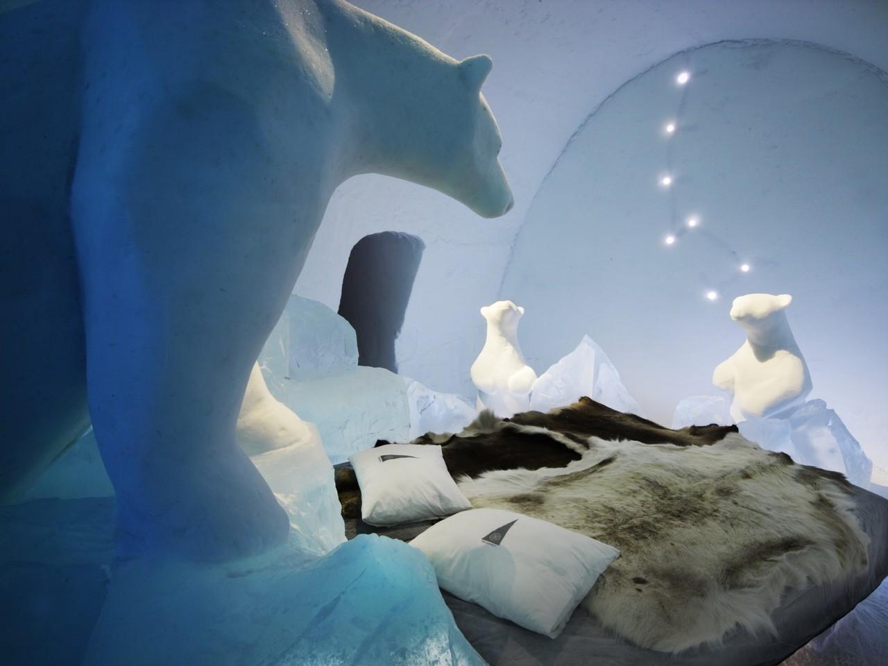 icehotel-06.jpg