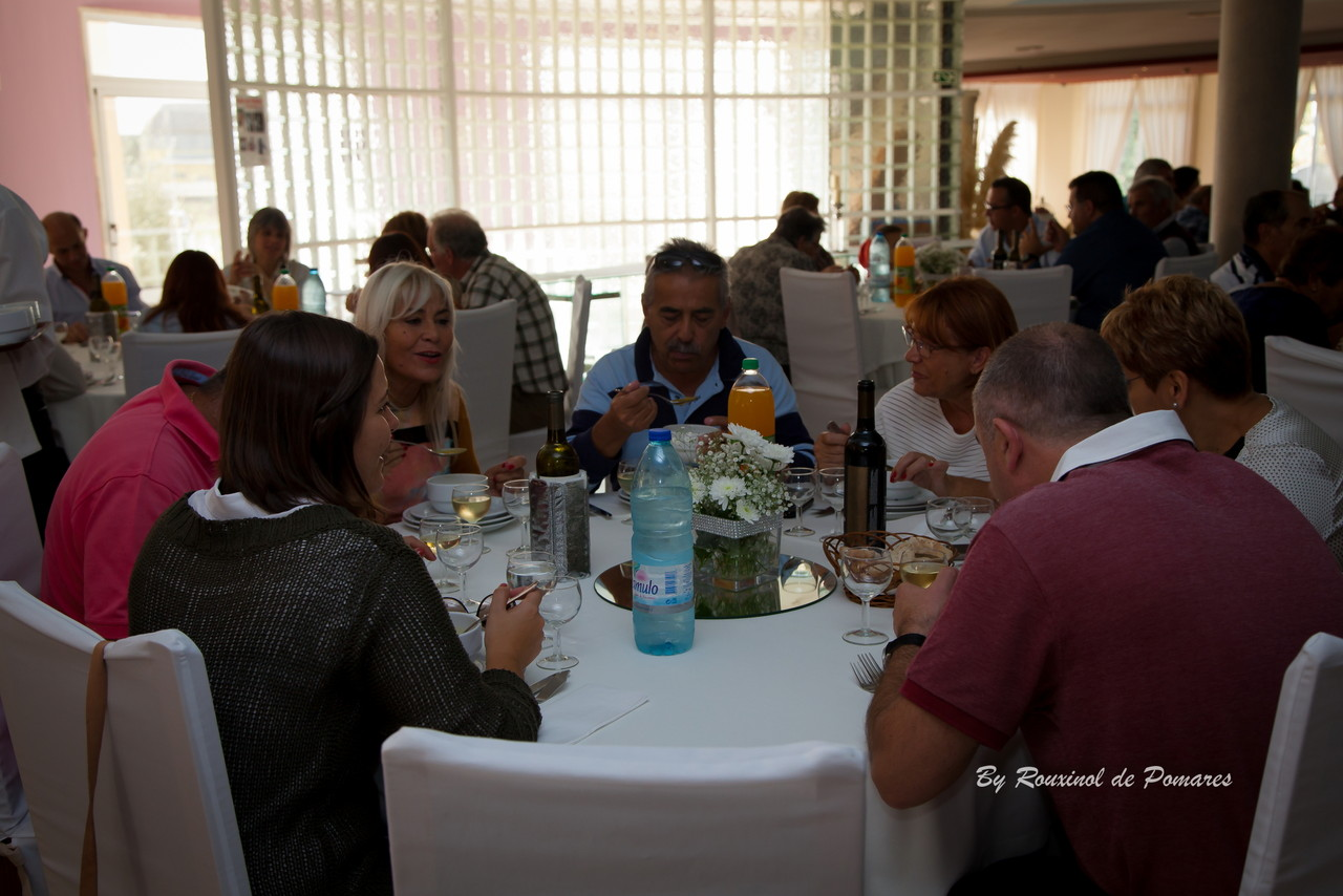 Almoço 63º Aniv da CM Soito da Ruiva (15).JPG