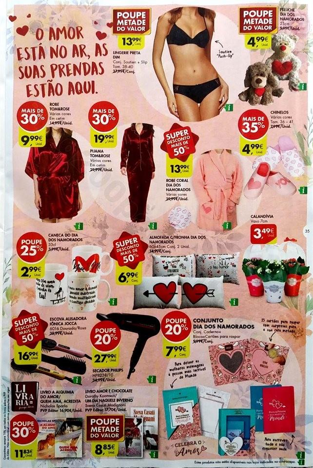 antevisao folheto pingo doce 5 a 11 fevereiro_35.j