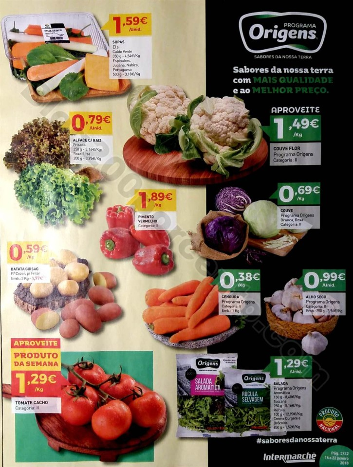folheto Intermarche 16 a 22 janeiro_3.jpg