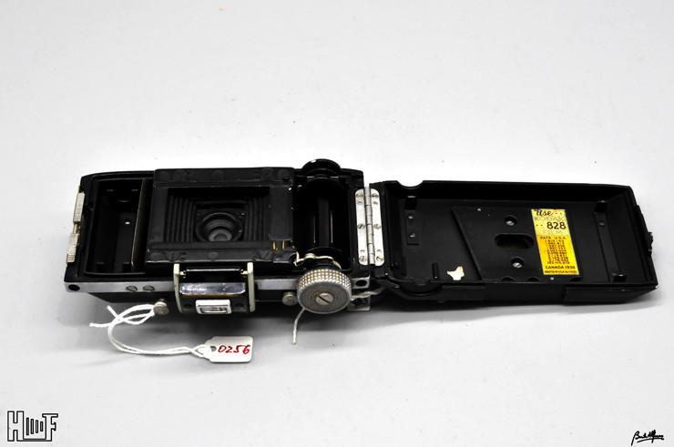 _DSC8421 Kodak Bantam.JPG