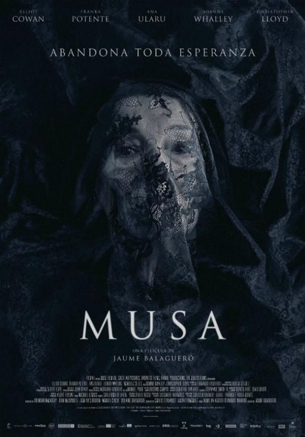 musa-poster.jpg