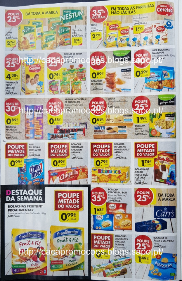 pingo doce folhetos_Page26.jpg