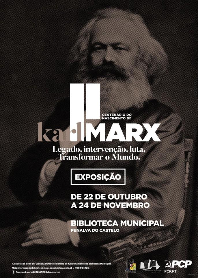 EXPO_KARL_MARX.jpg