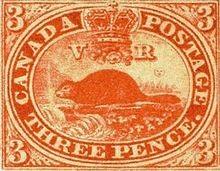 220px-3_pence_beaver_stamp.jpg