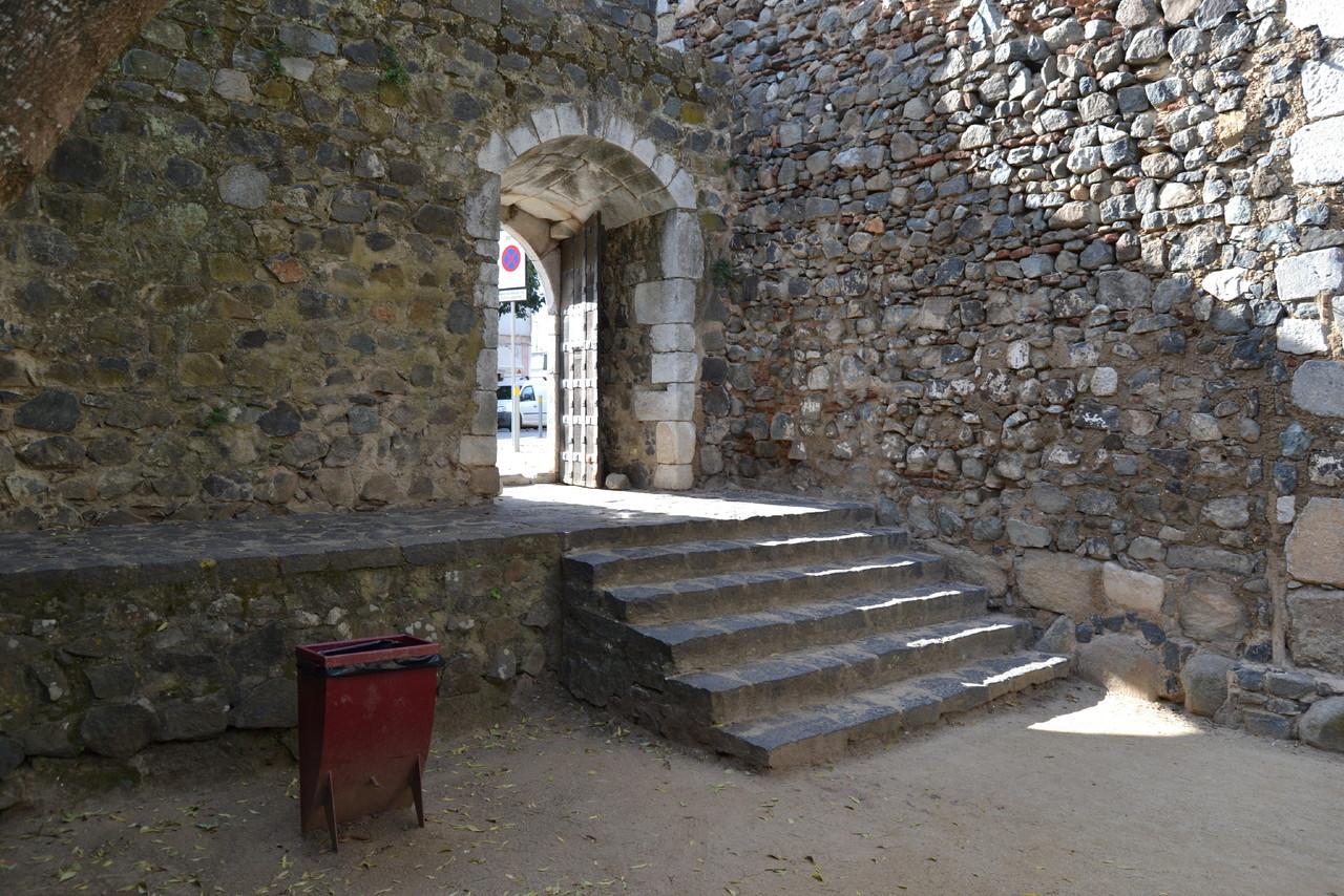 Castelo de Beja (7).JPG
