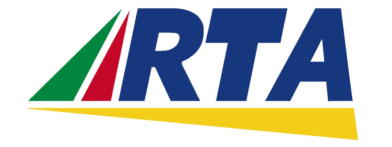 USA Logo Radio TV Artesia.png