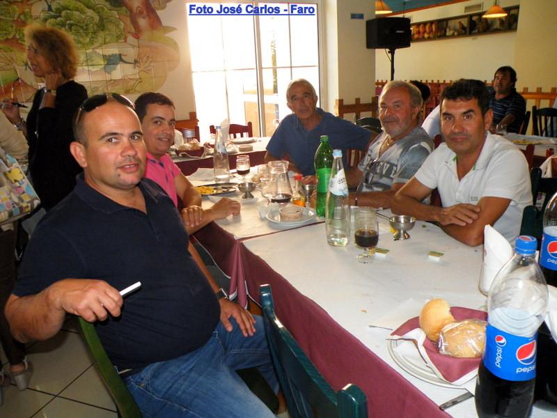 Prémios SC Faro 2016 013.JPG