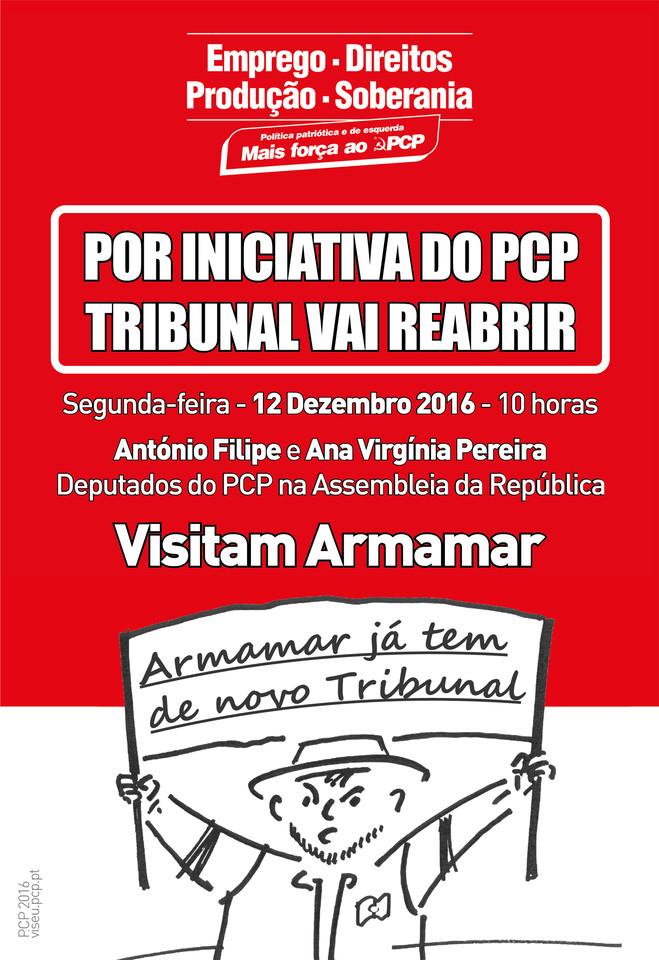 Tribunal_Armamar_Reabrir