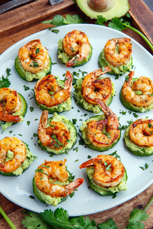 easy-summer-appetizers-fit-for-a-crowd-5b240eca22e