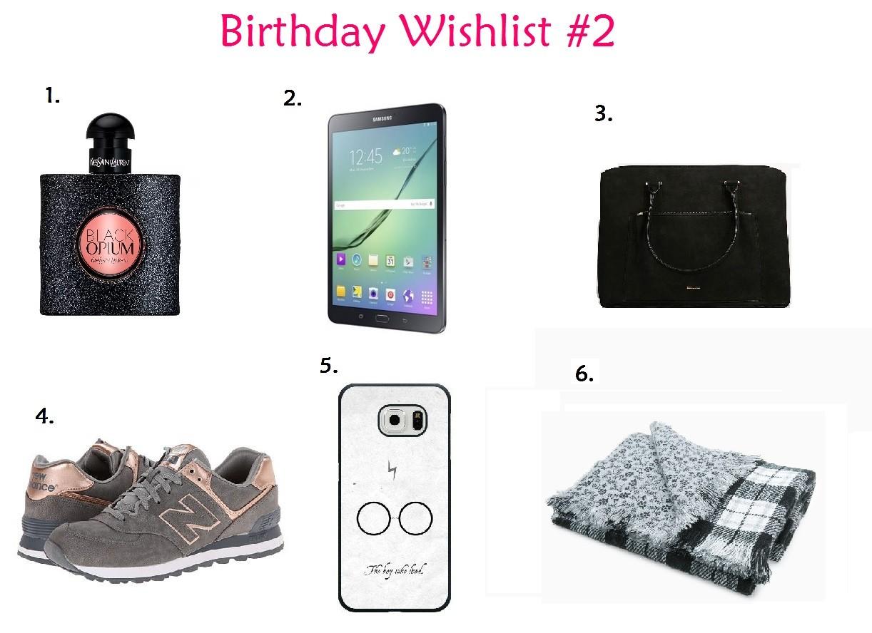 birthday wishlist.jpg