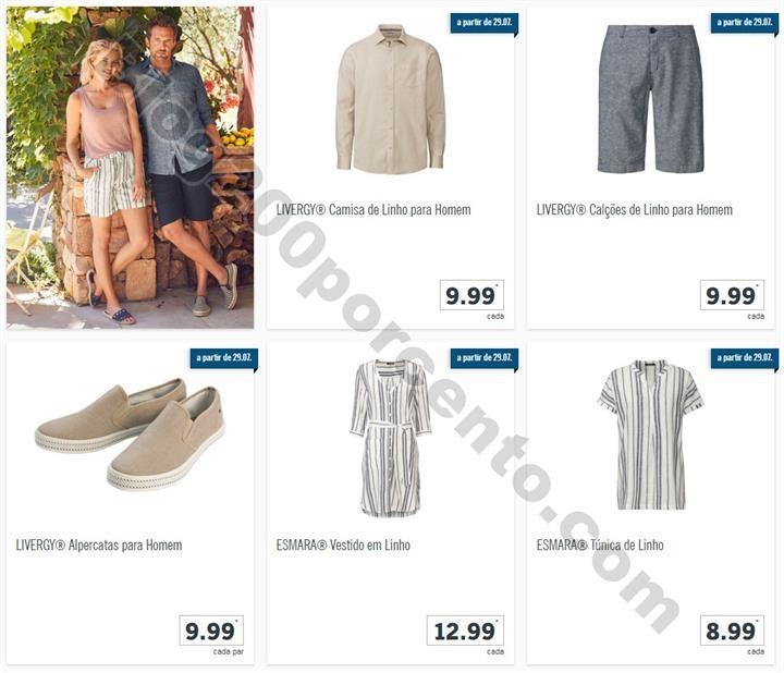 01 Promoções-Descontos-33453.jpg