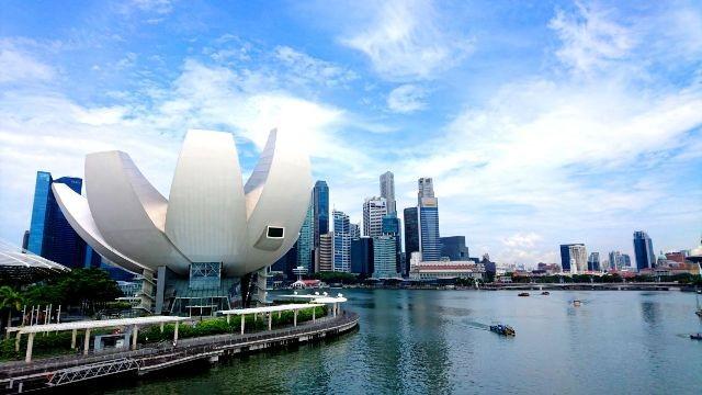 Singapura_05.jpg