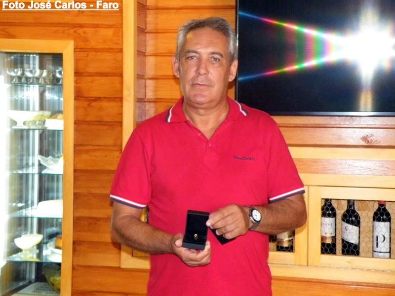 Prémios SC Faro 2016 036.JPG