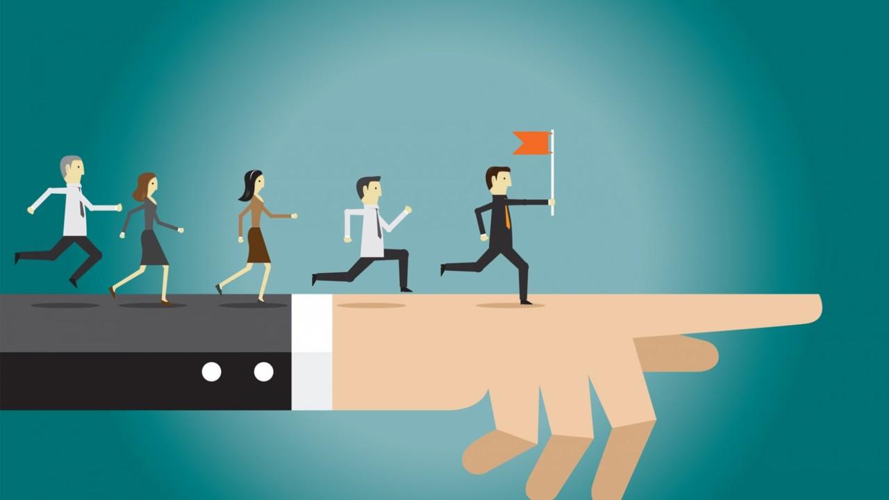 The-Impact-of-Leadership-on-Organizational-Perform